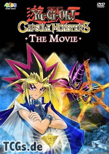 yugioh-capsulemonsters-movie